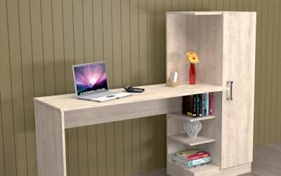 Mueble-multifuncional